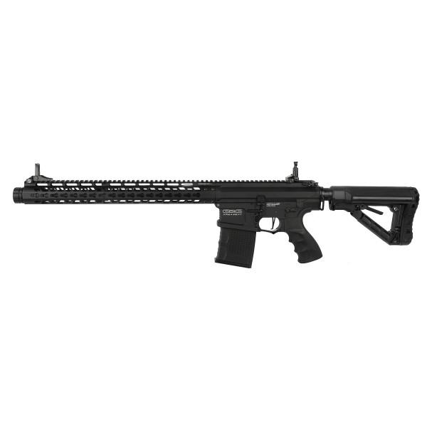 Réplique Fusil d'asssaut TR16 MBR 308WH - G&G