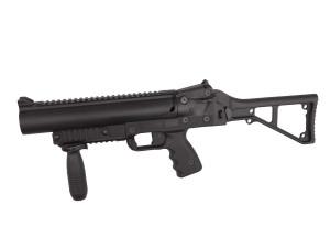 Lance grenades b et t gl-06