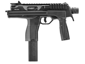 Réplique mod ms MP9 a1