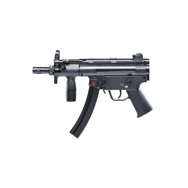 Réplique MP5K HK CO2