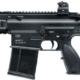 Réplique GBBR HK-417 d full métal 1,6j gaz - vfc