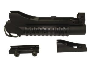 Réplique lance grenade NP203 Ris - NUPROL