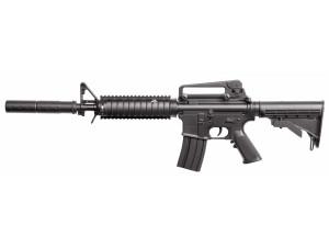 Ds4 carabine en kit complet