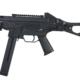 Réplique H&K UMP 45 Sportline pack complet AEG