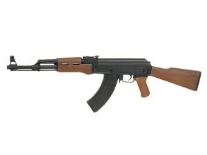 Réplique AK47 1J - SA