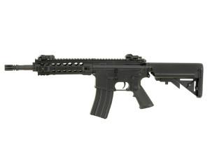 Réplique M4 SABER pack complet 1J - SA