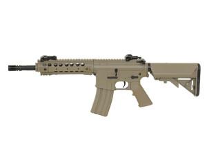 Réplique M4 SABER FDE pack complet 1J - SA