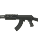 Réplique AK47 Tactical pack complet 1J - SA