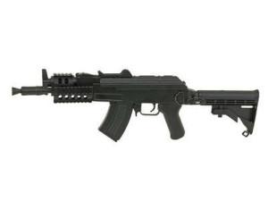 Réplique AK Spetnaz pack complet 1,5J - SA