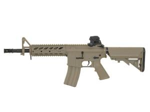 Réplique M4 RAIDER FE pack complet 1J - SA