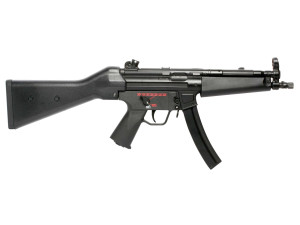 Réplique AEG PM5 A4 blow back - G&G