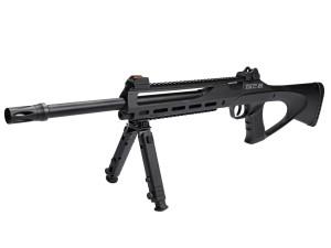 Réplique sniper TAC 6 CO2