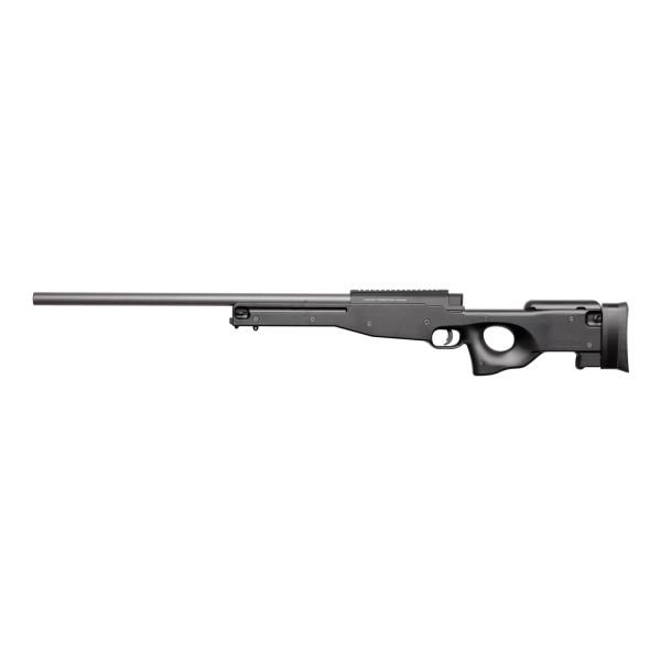 Réplique sniper AW 308 ressort 1. 9j - asg