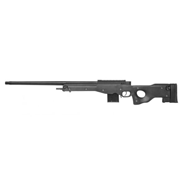 G960 sv sniper spring 1,5j - G&G