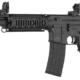 Réplique M4 carabine Tippmann arms CO2-air