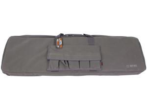 Nuprol PMC Deluxe Sac /à Fusil Souple 46