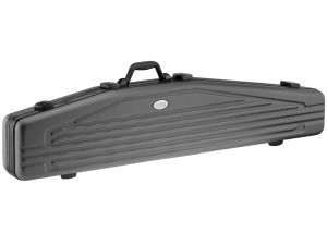 Mallette ABS 1 carabine à lunette - Buffalo River