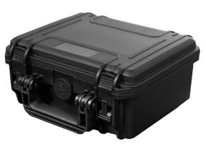 Mallette Waterproof Max 235 H105 - Plastica Panaro
