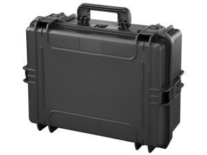 Mallette Waterproof Max 505S - Plastica Panaro