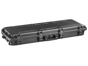 Mallette Waterproof Max 1100S - Plastica Panaro