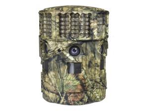 Moultrie M180I panoramique - Appareil photo caméra à détection jour / nuit