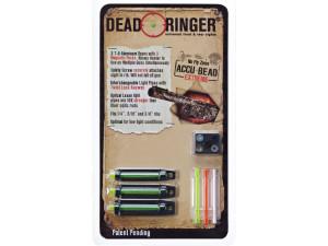 Accu Bead Extreme - Dead Ringer