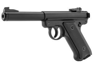 Réplique pistolet MK1 gaz GNB
