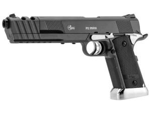 Réplique pistolet Para 2011 Co2 GNB