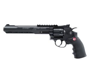 Réplique revolver Super Hawk 8 Pouces Co2
