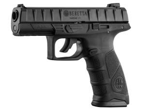 Réplique de pistolet Beretta APX Co2 GBB 1,2 j
