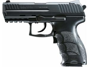 Réplique pistolet H&K P30 électrique