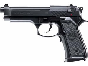 Réplique pistolet Beretta 92FS électrique