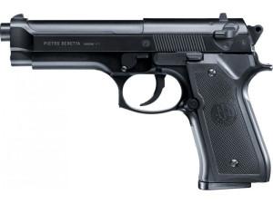 Réplique Beretta M92 FS HME ressort