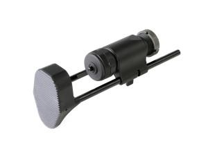 Crosse type HK416c pour M4 AEG - VFC
