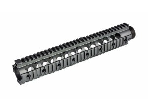 Rail System - ERS 12. 7' Rail System for AR Series
