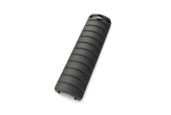 Handguard - Panel 11Rib(Black)