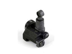 600M Foling Rear Sight by VFC