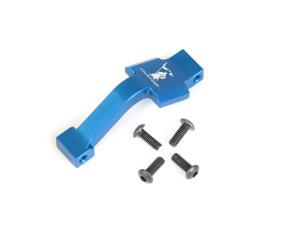 Pontet Crusader M4 bleu - VFC