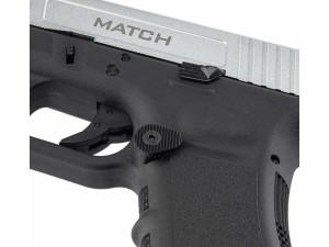 Match magazine catch pour GBB stark arms - BO manufacture
