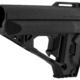 Crosse qrs pour M4 Noir - vfc