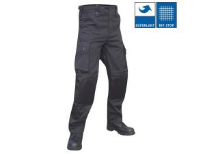 Pantalon guérilla Noir opex