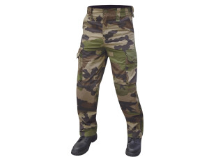Pantalon Guérilla Ripstop CE - Opex
