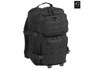 Sac assault pack 42l