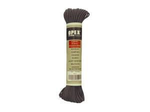 Corde para 3 mm ultra-résistante