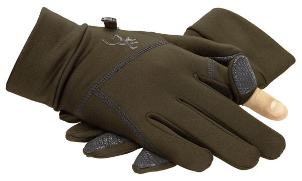 Gants Browning Stalkers Winter