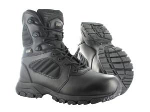Chaussures Magnum Lynx 8.0 SZ black