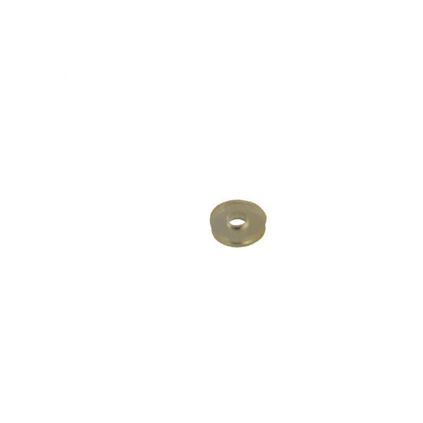 joint transparent de sparklette Co2 - STARK ARMS
