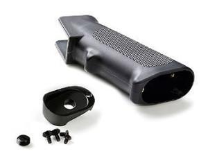 Poignée moteur pour M16A2 / M4 noir - VFC